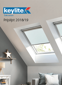 Skylight Price List