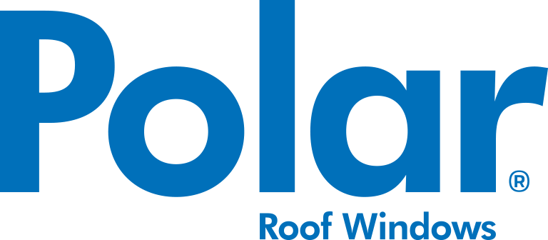 Polar Roof Windows